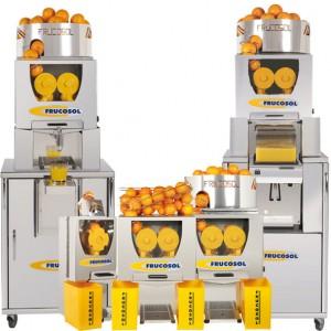 gamme-presse-agrumes-automatqiue