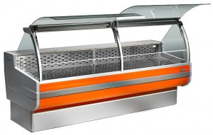 vitrine-refrigeree-boucherie-cordoba-2