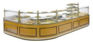 vitrine-refrigeree-boulangerie