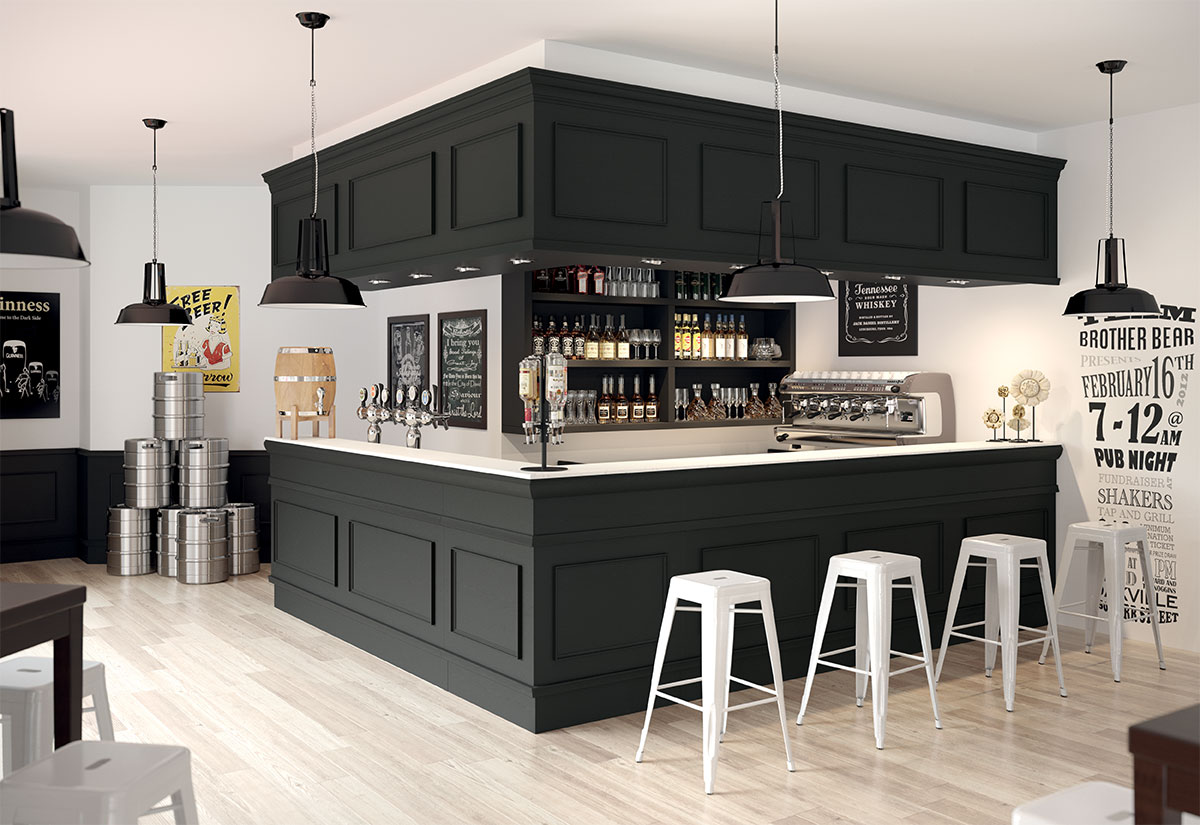 bar vin bar vin. Black Bedroom Furniture Sets. Home Design Ideas