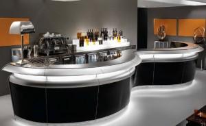 comptoir-de-bar-tucano-fly-black