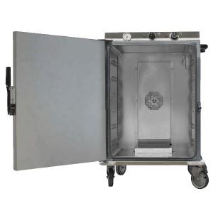 armoire-de-maintien-en-temperature