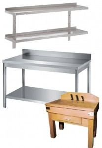 tables-billot-etageres