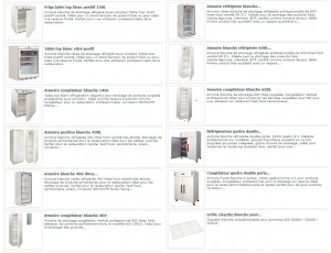 armoire-froide-blanche