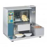cuiseur-automatique-2-gros-paniers-et-saucier2