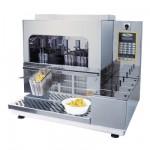 cuiseur-automatique-4-paniers-et-saucier