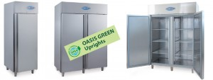 ARMOIRE-OASIS-GREEN