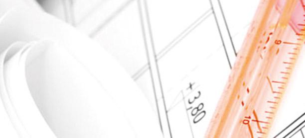 Architecte agenceur menuisier bureau d 39 tudes agencement - Architecte bureau d etude ...