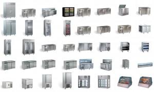 armoires-dessertes-refrigerees