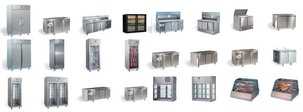 armoires-dessertes-refrigerees2