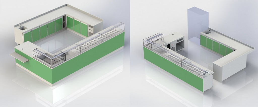concept-bar-a-salade