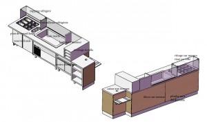 implantation-VAE-tortilla-comptoir-sur-mesure